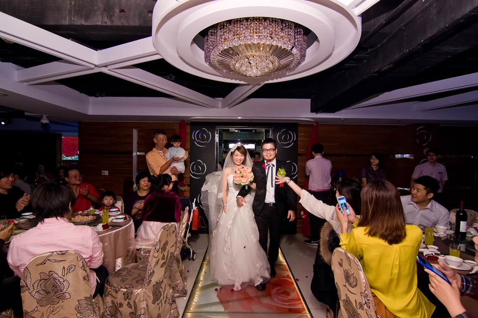 婚禮紀錄-372.jpg