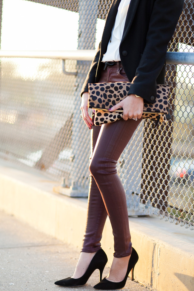 burgundy-coated-jeans-7