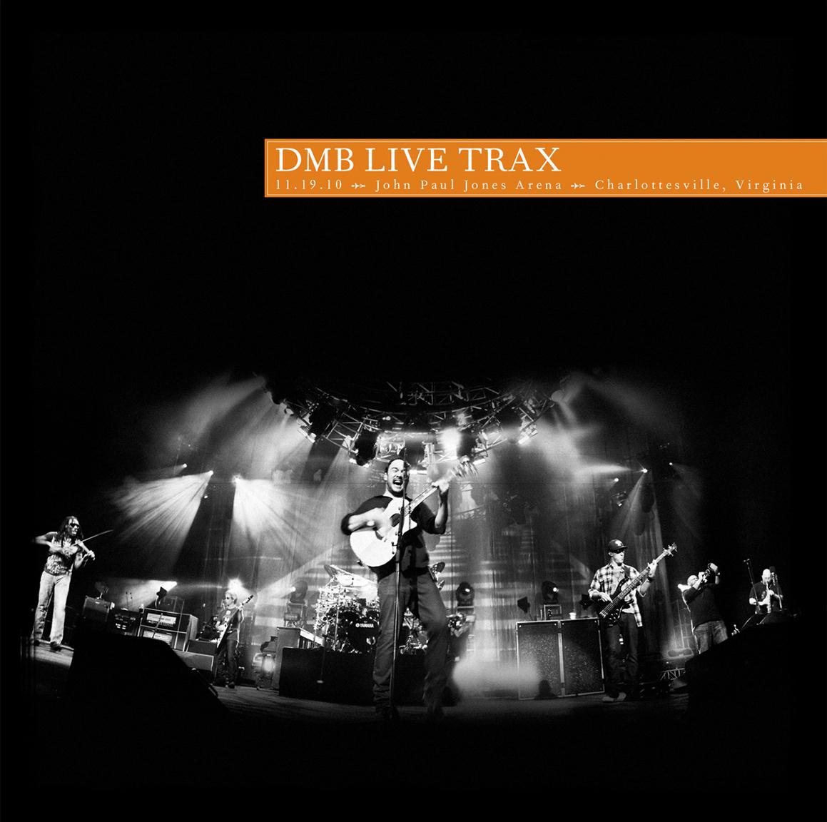 Dave Matthews Band - DMB Live Trax Vol. 28 | …