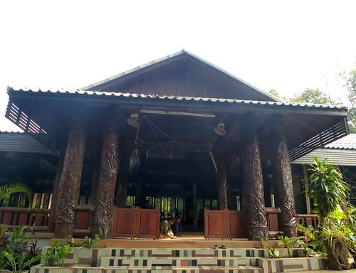 Th-Um Phang -Ville-Monastere (3)