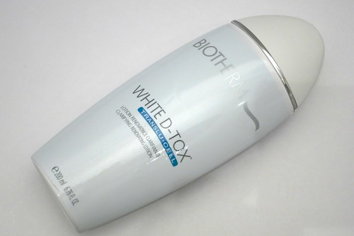 Biotherm-White-D-Tox-Clarifying-Lotion