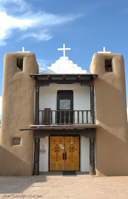 taospueblo_church_web