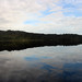 Small photo of Lake Ianthe