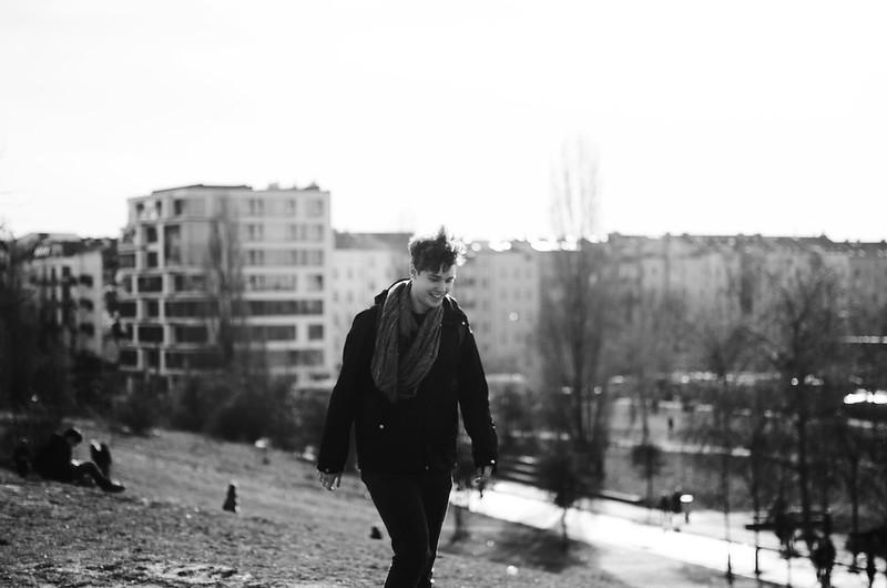 leo+mauerpark