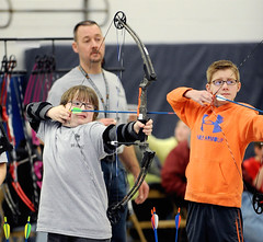 archery, championship, individual sports, sports, recreation, outdoor recreation, competition event, physical fitness, target archery,
