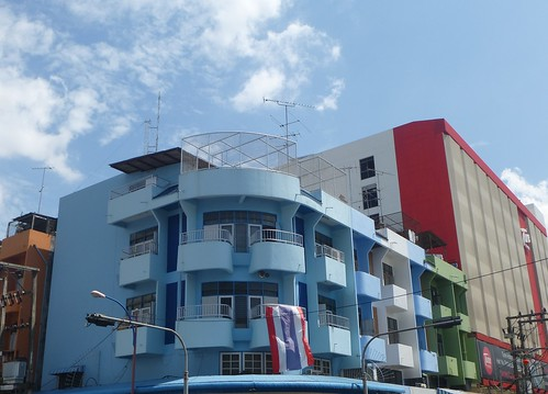 TH-Hat Yai-Centre-ville (6)