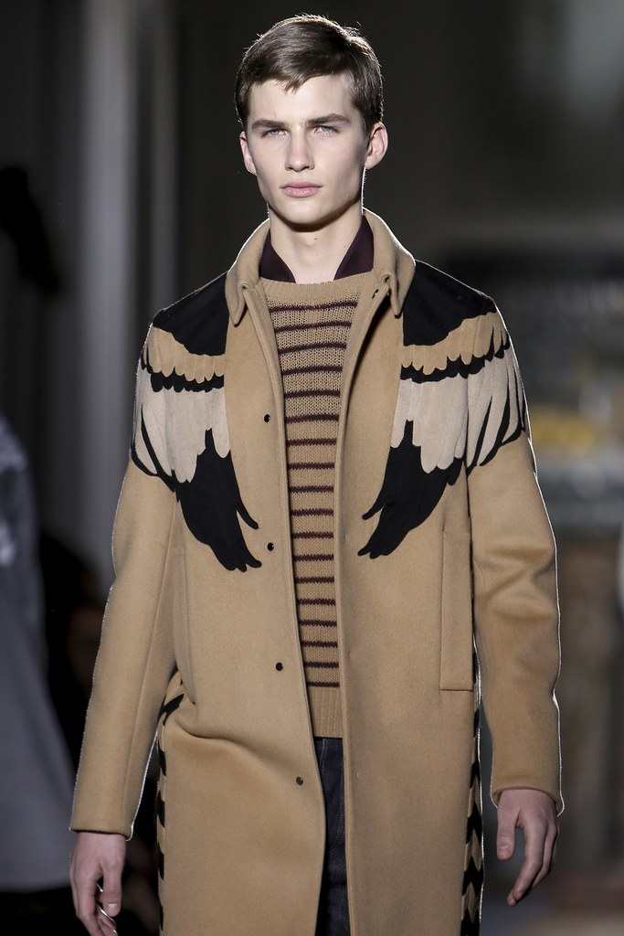 FW14 Paris Valentino122_Jan Purski(VOGUE)