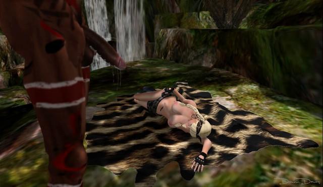 Raeli'N_Into the Wild_077