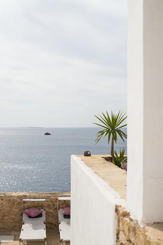 Ibiza living: Mauricio & Bradley, Coco Safari 81