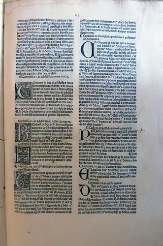Liber in iudiciis astrorum q5r