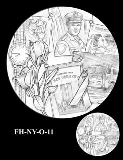 FH-NY-O-11
