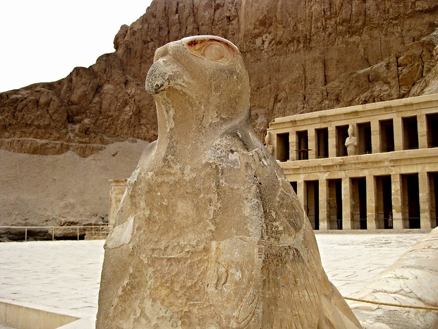 IMG_1871PMR Temple of Hatshepsut