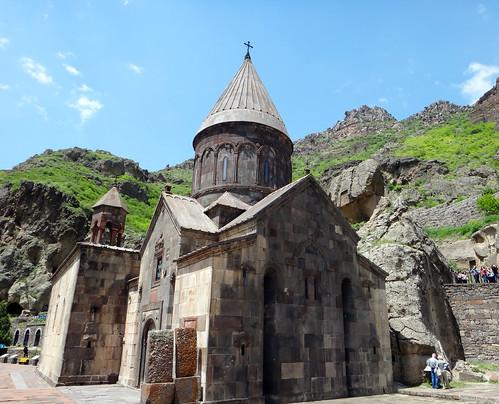 Yerevan41