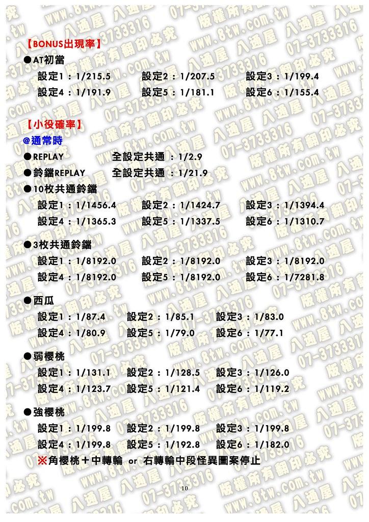 S0166化物語 中文版攻略_Page_11