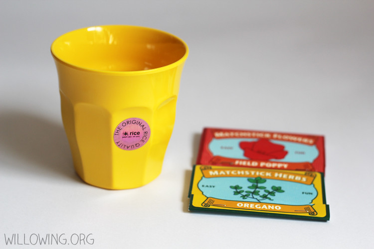 Eco-friendly Gift Idea 6