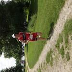 Triathlon Chemille
