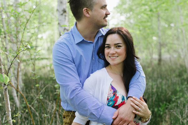 Celine Kim Photography Toronto Islands summer engagement K&P-6