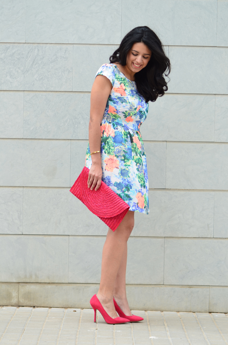 florencia blog bbc look invitadas bodas fiore trends style fashion  (8)