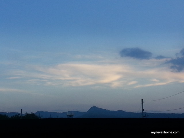 Nuvali skies May2014 (9)
