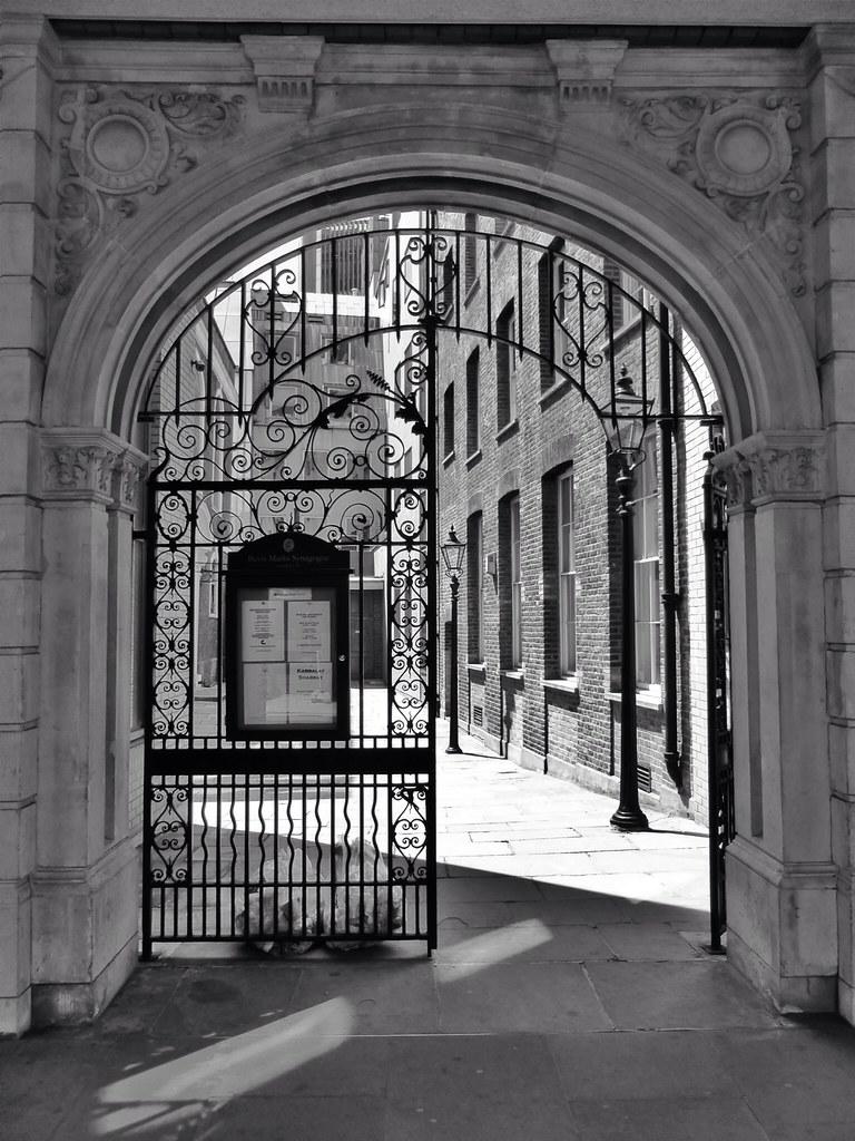 Ibis London City Shoreditch Hotel London Regno Unito