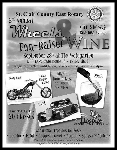 Weingarten 9-28-14