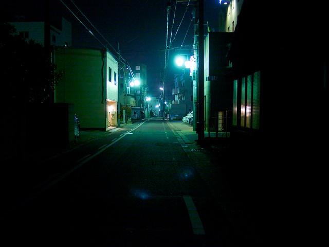 140604_NightSwimmer 1