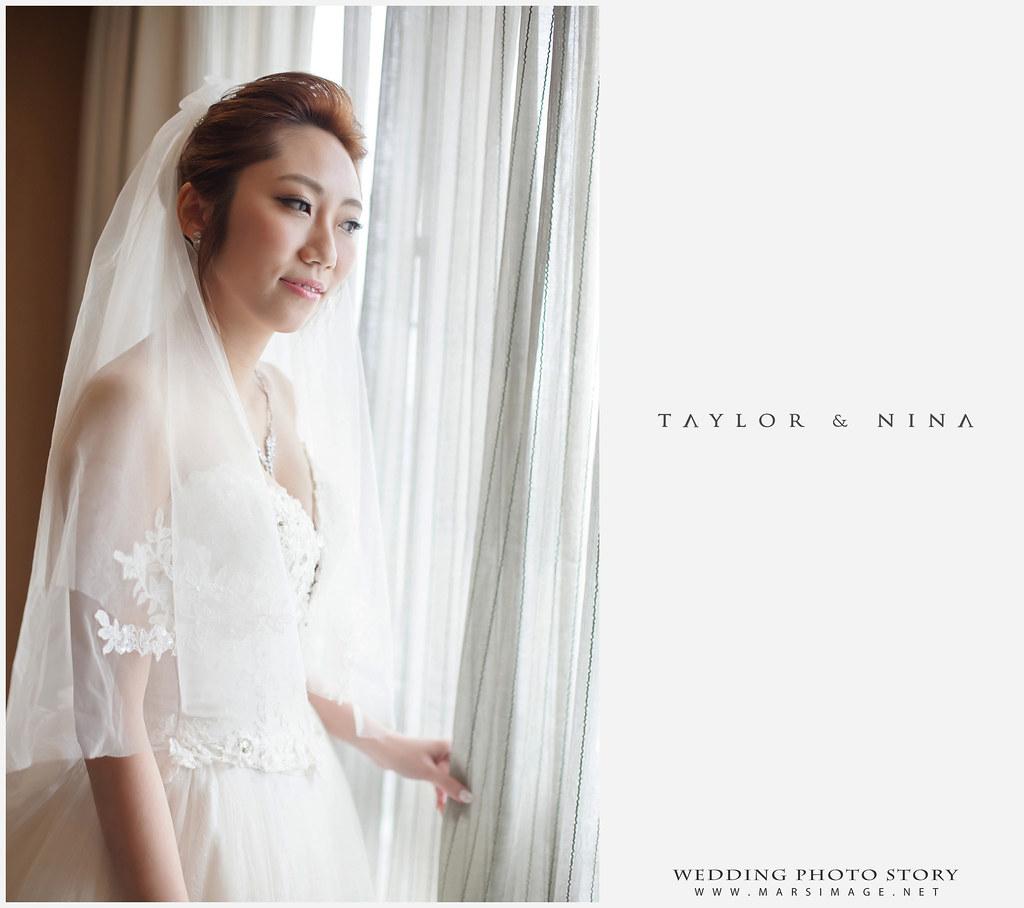 婚攝 翰品酒店 婚禮紀錄-018