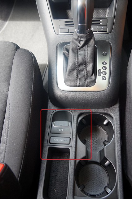 Tiguan volkwagen review - media drive pahang-013