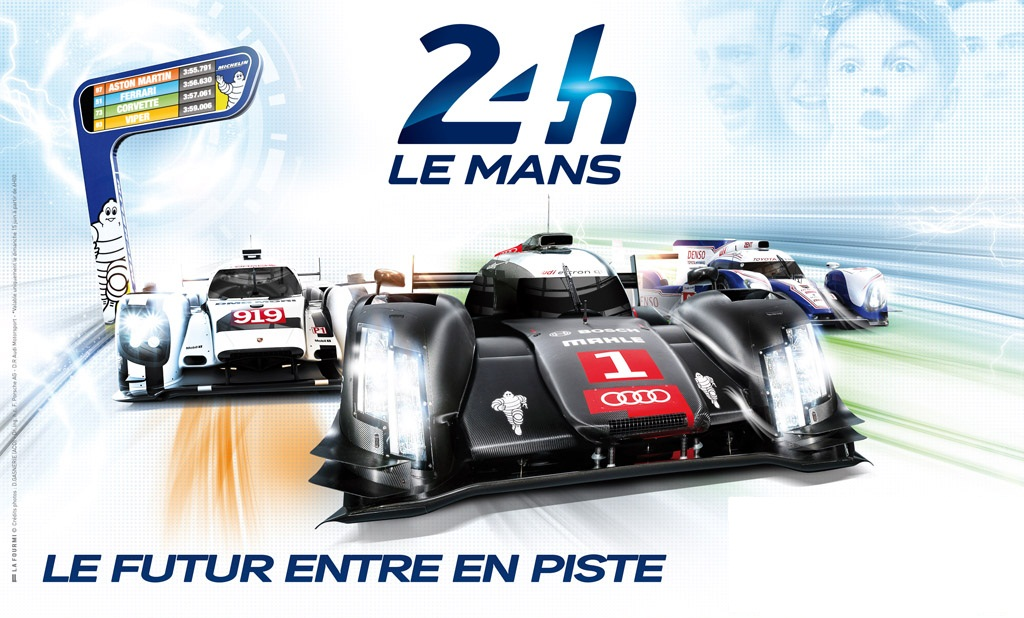 le mans 24 hours  the ultimate guide to follow the 82nd le
