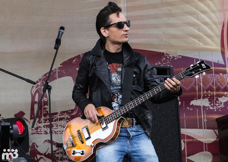 Денис Мажуков (13)