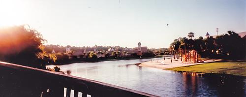 1999-0052