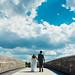 Sky Path