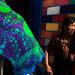 technicolor by Michelle Rick