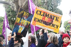 IMG_7356-no-planet-B-climate-emergency