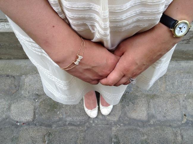 molly bracken épouse moi_5