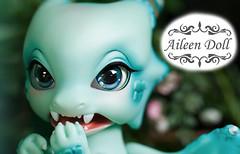 http://dollspartybcn.blogspot.com.es/2014/07/aileendoll.html