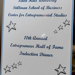 22830406768 2016 Entrepreneur Hall of Fame