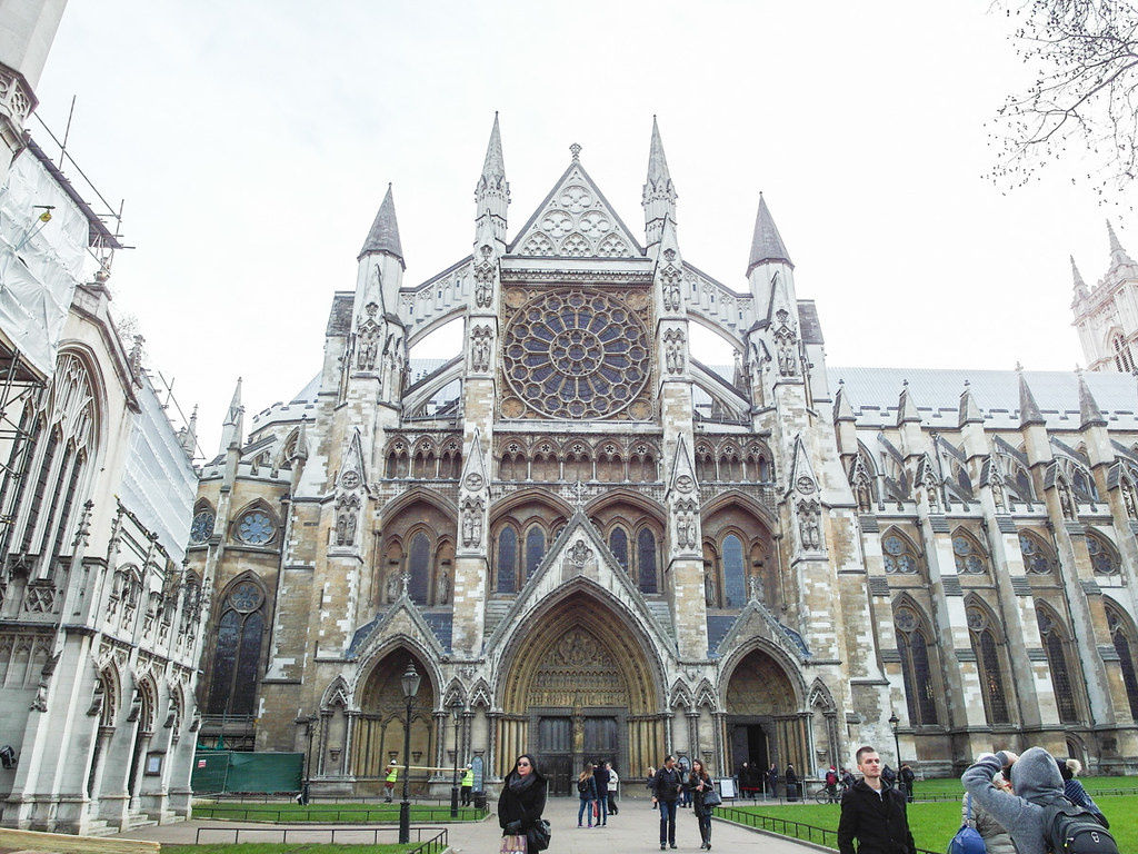 Westminster-5