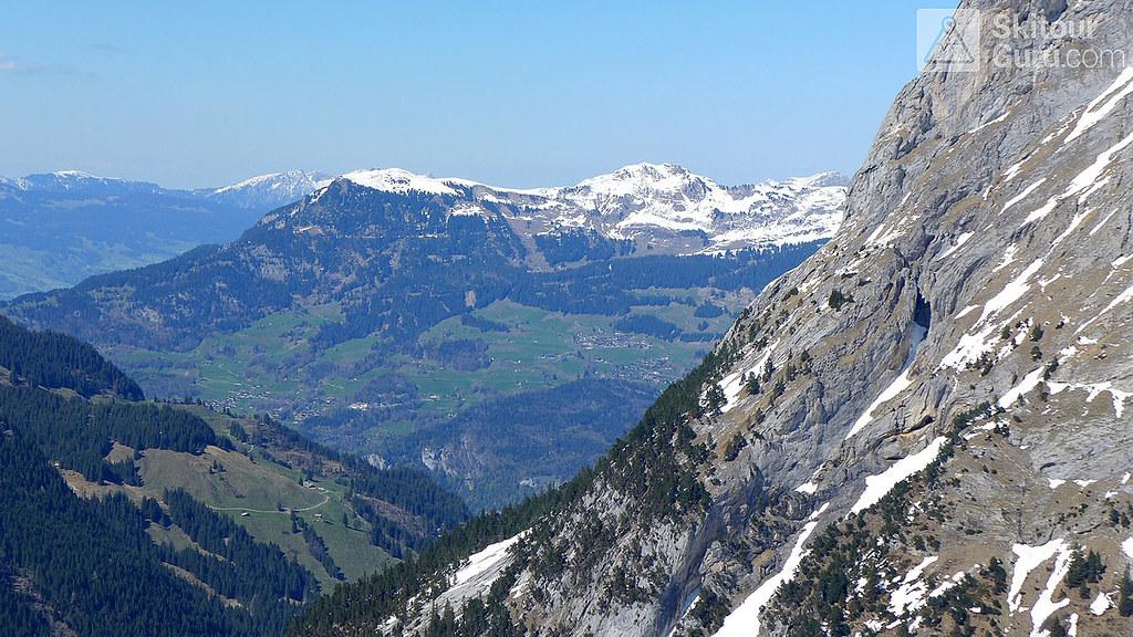 Rosenhorn (day 5, h.r. Swiss Glacier) Berner Alpen / Alpes bernoises Switzerland photo 31