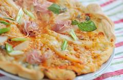 pizza-con-pera,gorgonzola-y-jamon