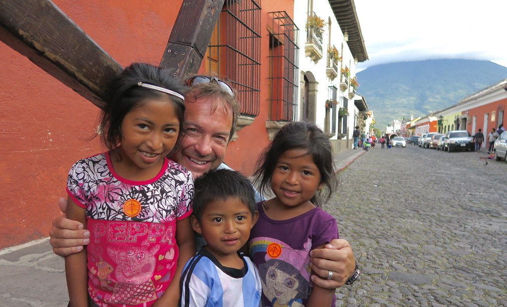 Guatemala Image3