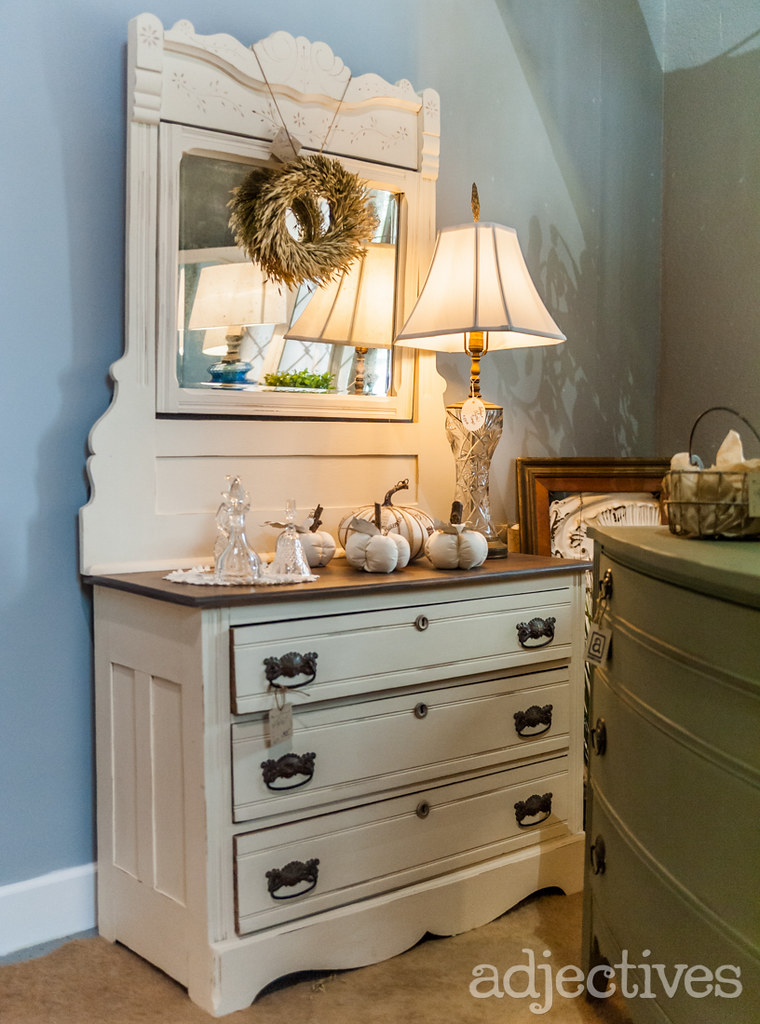Adjectives-Altamonte-New-Arrivals-1011-04 by The Guest Cottage