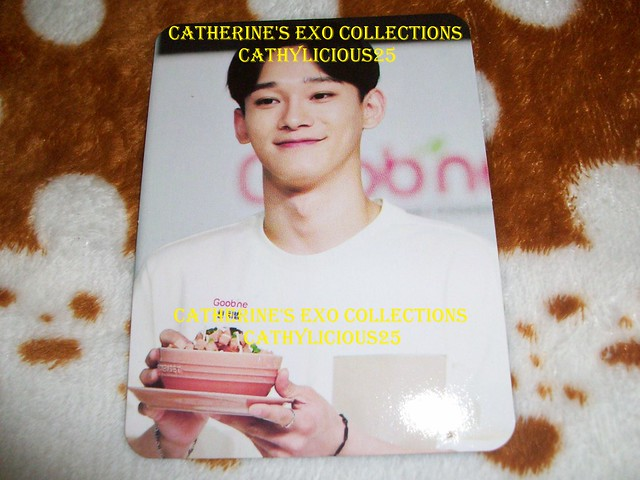 EXOPH 5C: Unstoppable Freebies