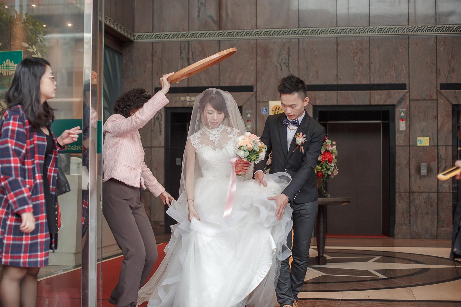 高雄圓山飯店,婚禮攝影,婚攝,高雄婚攝,優質婚攝推薦,Jen&Ethan-157