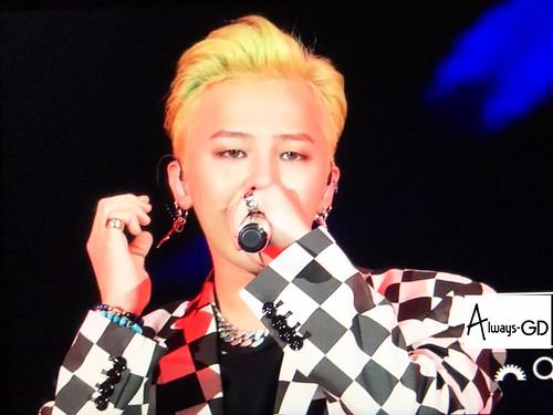 BIGBANG Japan Tour 2016 Fukuoka Day 2 2016-11-20 (23)