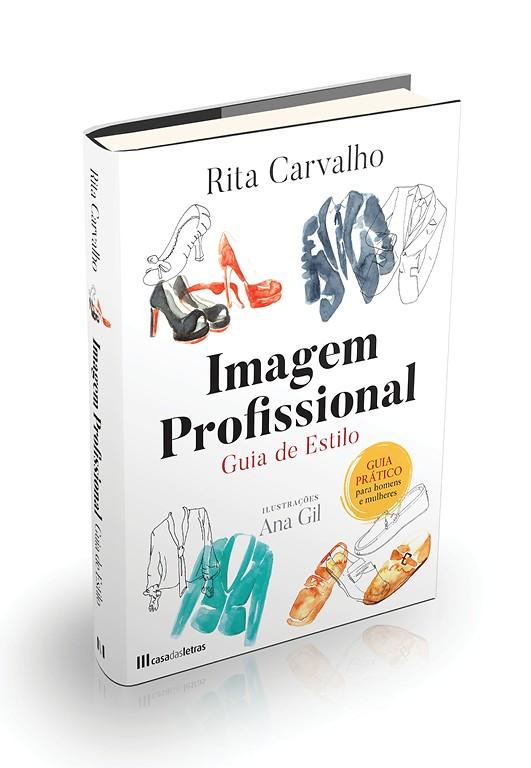 Imagem_Profissional_convite
