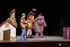 Amics del Butoni Teatre Principal Alcoi-13