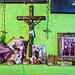 131029-0913 Oaxaca Mexico.jpg por willemkuijpers