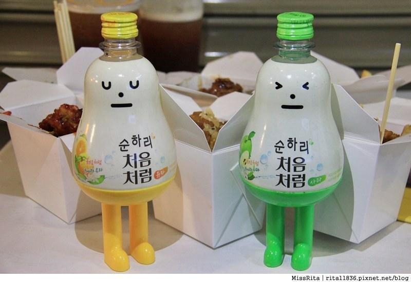 一中小吃 一中商圈 中友美食 一中推薦小吃一中推薦韓式 韓式炸雞 台中韓式炸雞 歐巴韓式炸雞 一中韓式炸雞 橋村炸雞 台中小吃 台中美食32