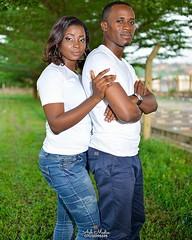 #BD2016  #DayoAshiruPhotography #AshMedia #AshMediaNigeria #PreWedding #WeddingPhotography #Wedding  #WedDaily #Wedding  #WeddingFashionEvents #WeddingDigestNaija #YorubaWedding #BellaNaijaWeddings #WeddingNigeria #HotWeddings24 #BellaNaijaWedding  #Afric